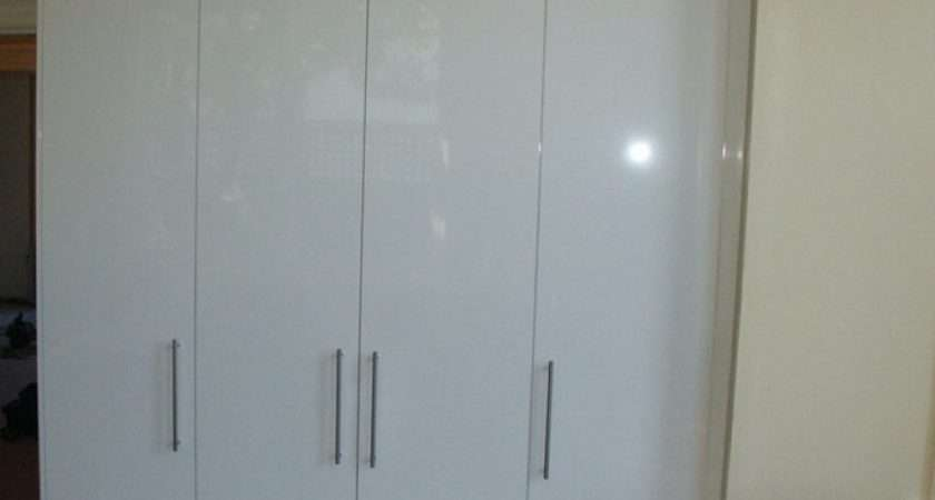 Collection Argos Sliding Wardrobes Buildsimplehome