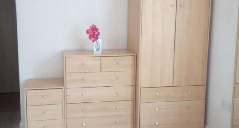 Collection Argos Wardrobes Pine Buildsimplehome