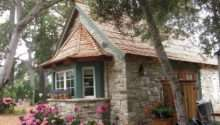 Collection Stone Cottage Home Pinterest