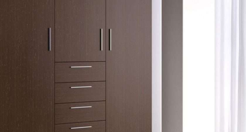 Collection Wardrobes Argos Buildsimplehome