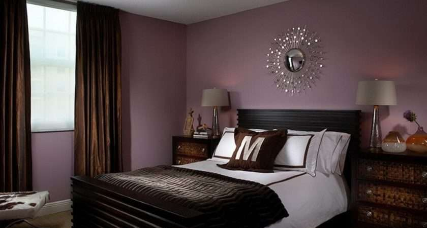 Color Ideas Best Master Bedroom Colors Room Decorating