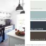 Color Palettelynn Butler Beling Kitchen