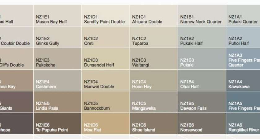 Colour Inspirations Exterior Dulux Color Paint Colours