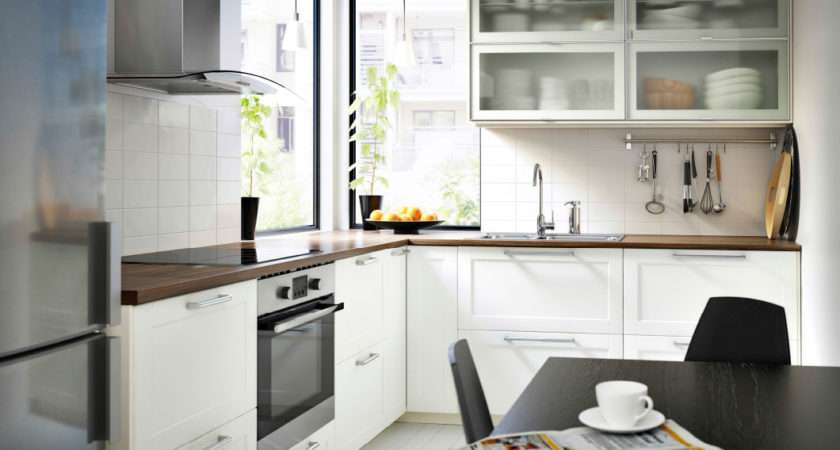 Coloured Worktops Wedding Planning Discussion Forums