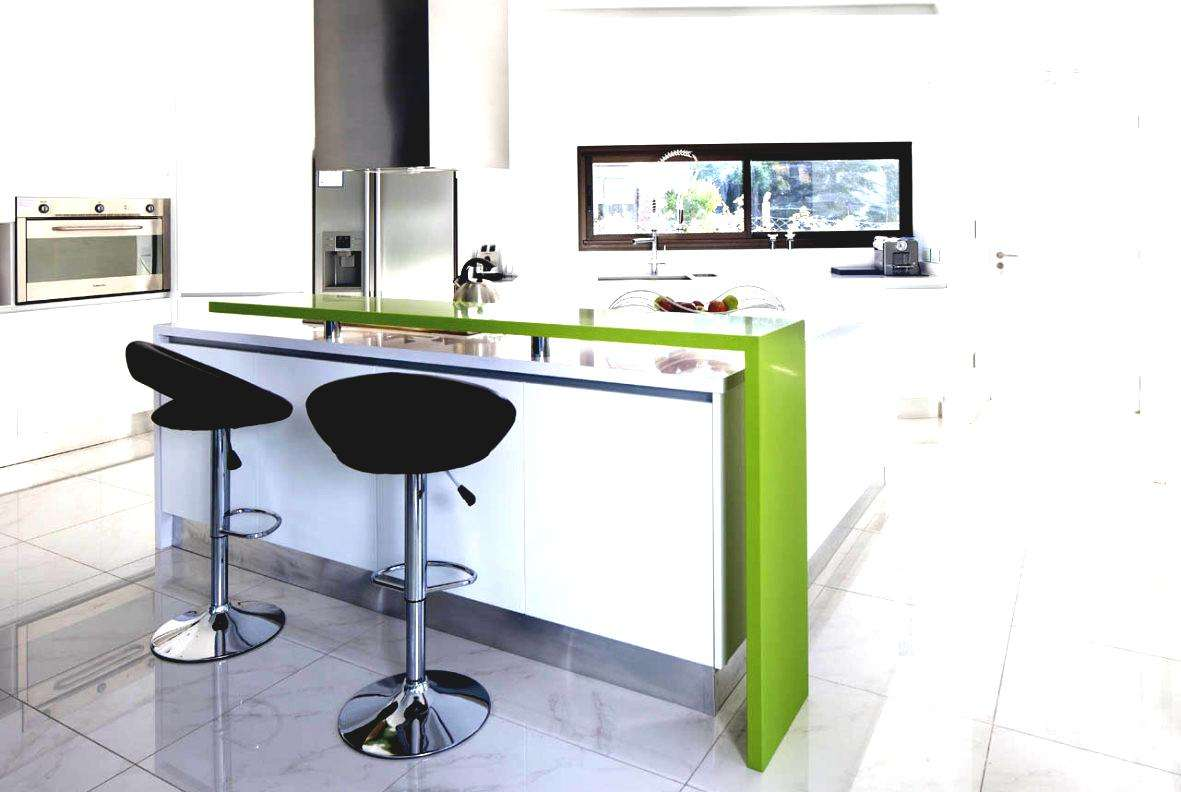 Combine Green Marble Plus Furniture Pink Bar Stools Ikea
