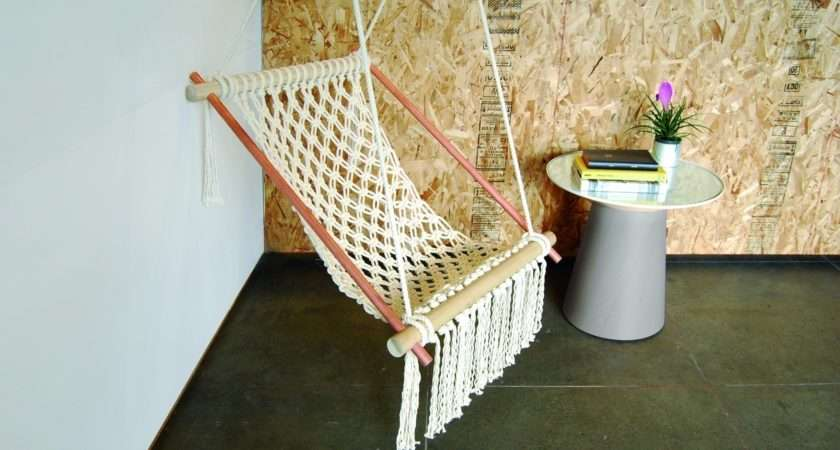 Comfy Home Decor Textured Wall Also Diy Hanging Chair Quilts