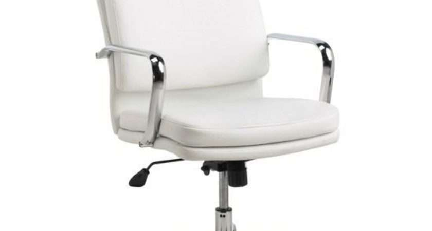 Comfy Office Chair Chairs Cryomats