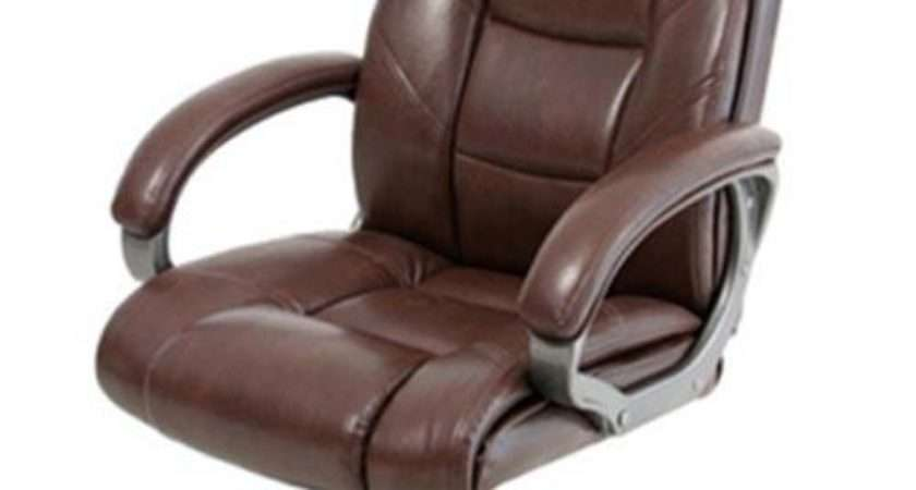 Comfy Office Chair Decor References