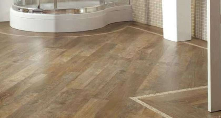 Commonly Asked Questions Karndean Flooring Mum