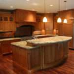 Companies Custom Kitchen Cabinetsmodern Kitchens Modern