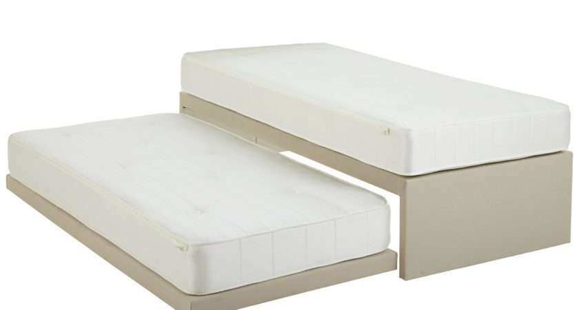 Compare Prices Beds John Lewis Costcrawler