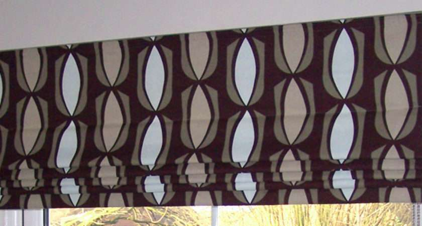 Complete Curtains Blinds Tracks Poles Blind Fitter Fitting