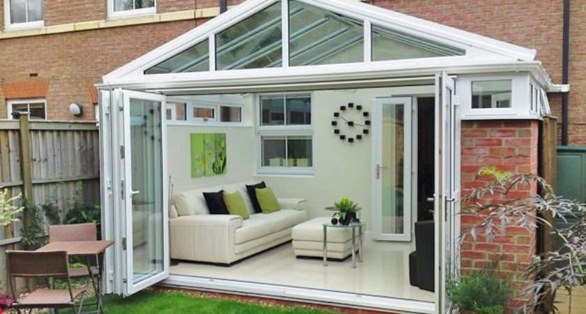 Conservatories Your Guide Buying Conservatory