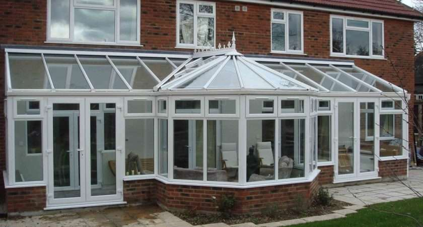 Conservatory Conservatoryprices Prices