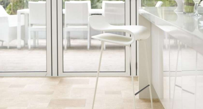 Conservatory Flooring Ideas Carpetright Info Centre