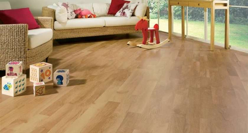Conservatory Orangery Flooring Ideas Your Home