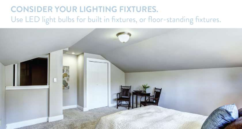 Consider Lighting Fixtures Vaulted Ceilings