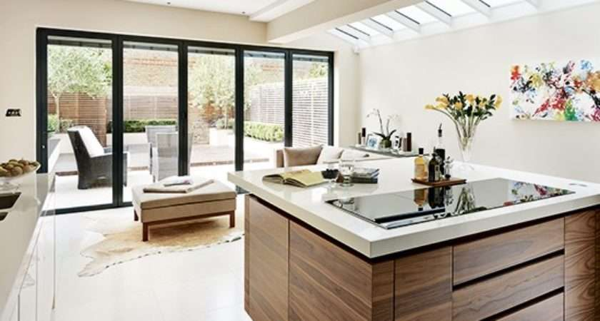 Considering Kitchen Extension Mirfield Prizehouse
