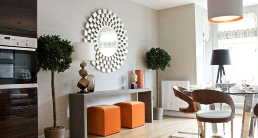 Console Table Designs Tables