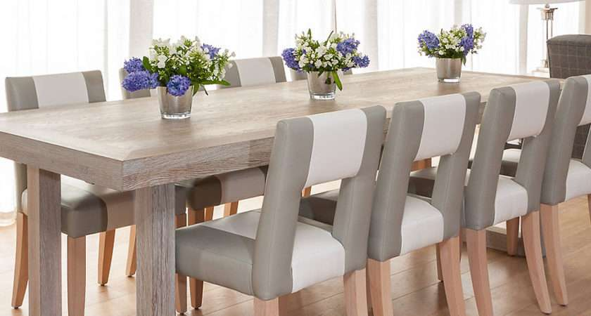 Contemporary Dining Chairs Traditional Italian