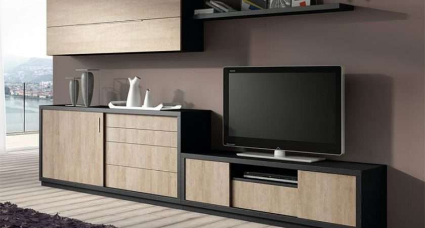 Contemporary Sideboard Deptis Inspirierendes