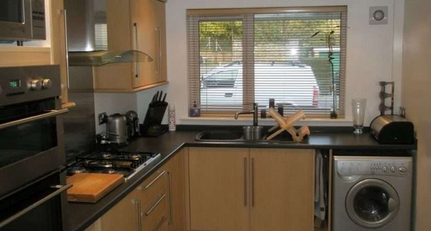 Converting Garage Into Kitchen Conversions Bedford