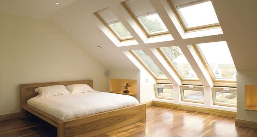 Convertlofts Convert Lofts Independent Loft Conversion Advice