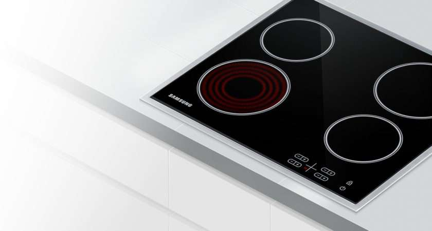 Cooker Hobs Fast Reliable Cooking