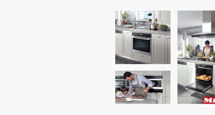 Cookers Ovens Built Gas Cooker John Lewis