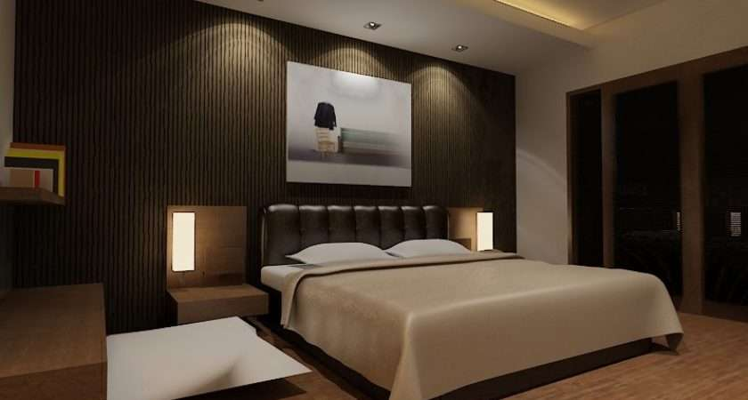 Cool Bedroom Designs Collection