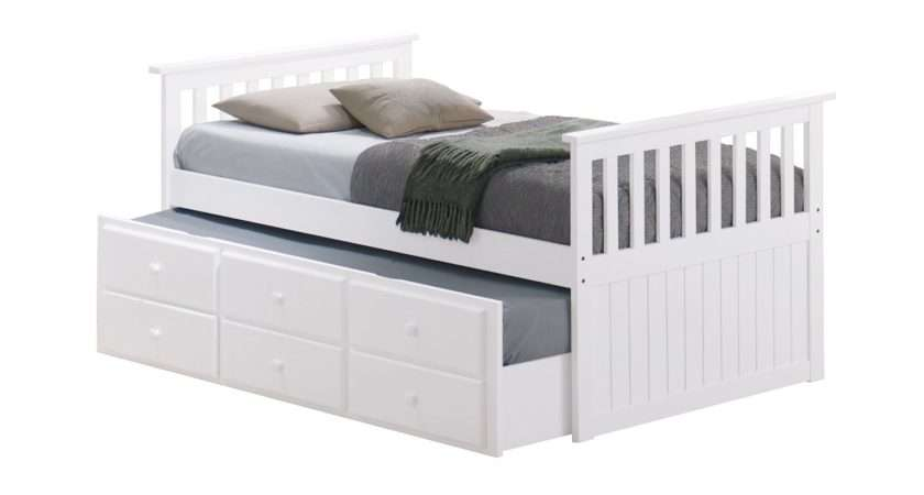 Cool Beds Teens Decofurnish