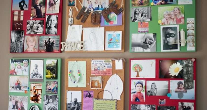 Cool Board Marvelous Pin Boards Adelaide Big