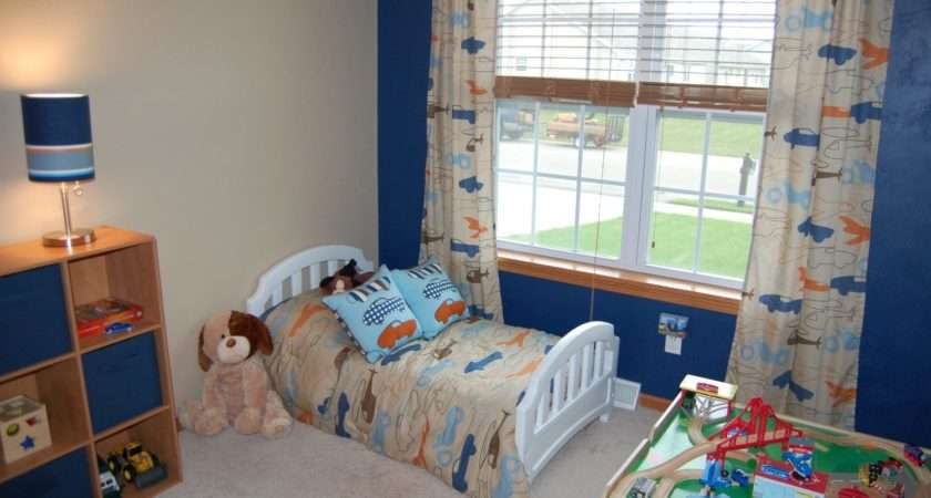 Cool Ideas Tips Simple Small Kids Bedroom Girls