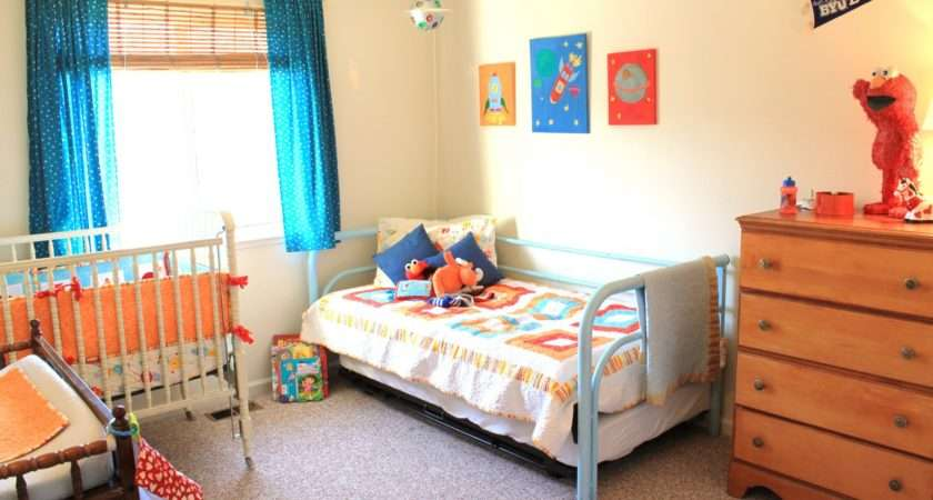 Cool Little Boys Room Love These Comfortable All Things