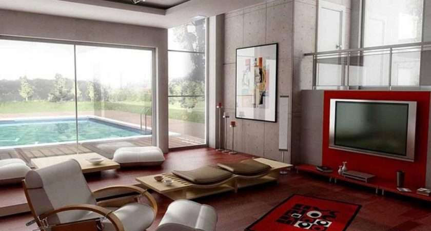Cool Part Modern Small Living Room Designs Publishing
