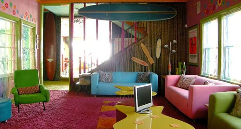 Cool Room Decorating Ideas Teens Desired Home