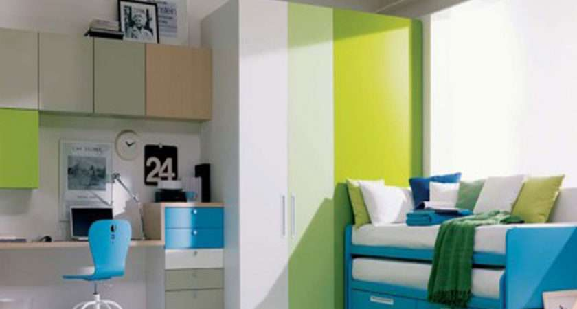 Cool Room Designs Teenage Girls Bedroom Ideas Decobizz