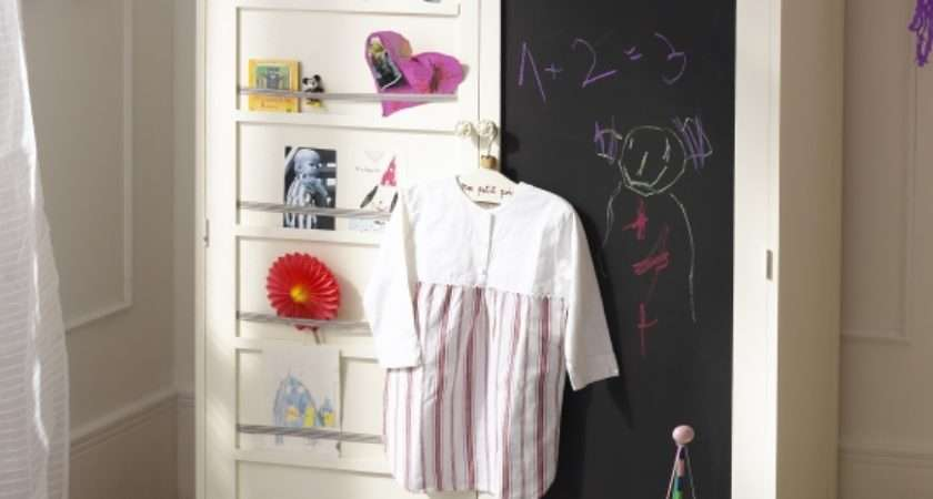 Cool Storage Cabinets Wardrobes Kids Room