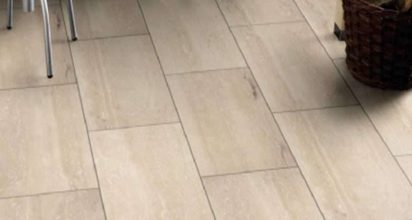 Cork Floor Tiles Homebase Gurus