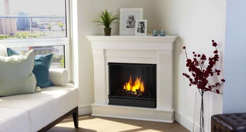 Corner Fireplace Design Ideas Your Time Homes