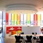 Corporate Interior Office Design Bolton Manchester