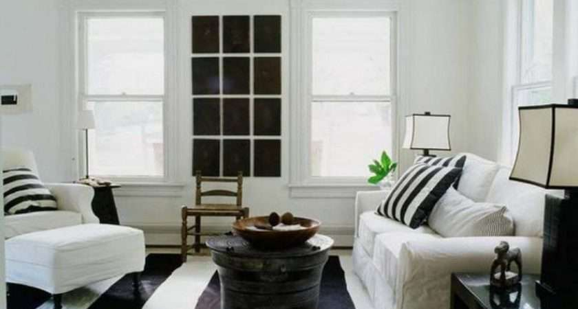 Cottage Style Contemporary Interior Decorating