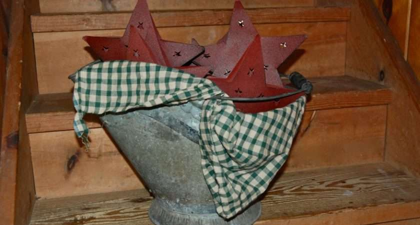 Country Crafts Ideas Craft