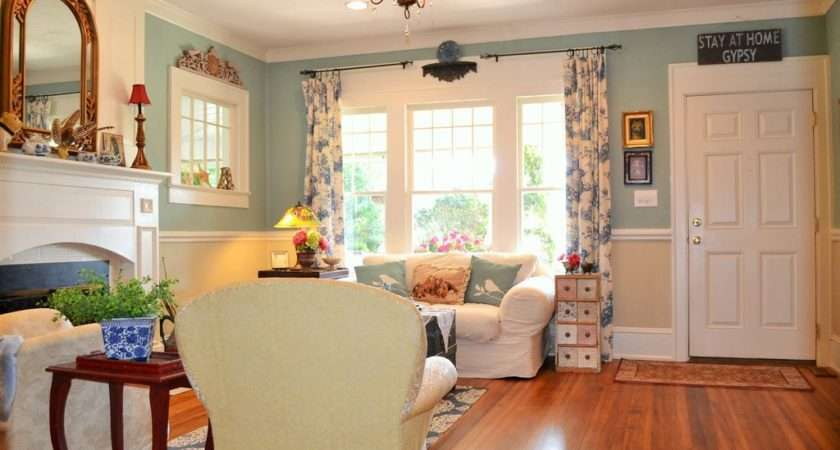Country Curtains Living Room Awesome Fabric French