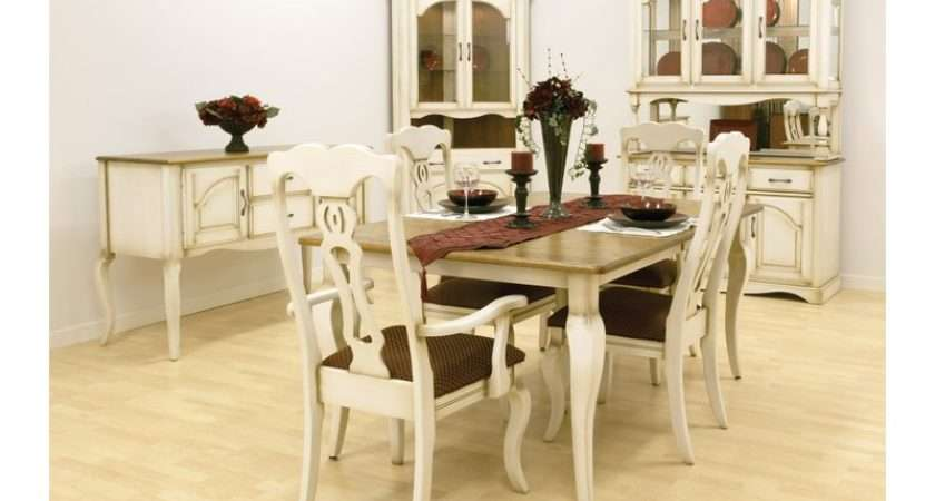 Country Dining Room Decorating Ideas Interiordesign