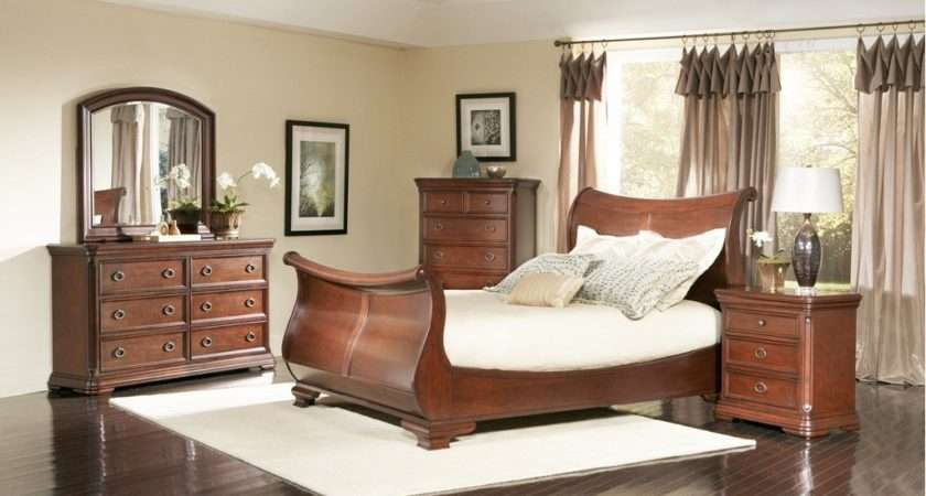 Country French Bedroom Furniture Exterior House Colors