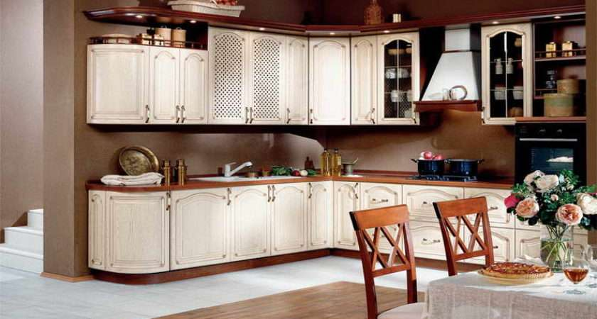 Country Kitchen Decorating Ideas Budget Home Decor Catalogs