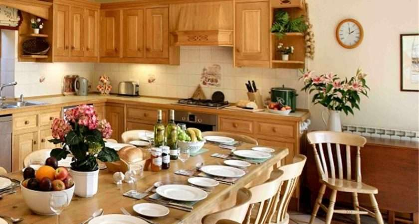 Country Kitchen Ideas Budget Amazing