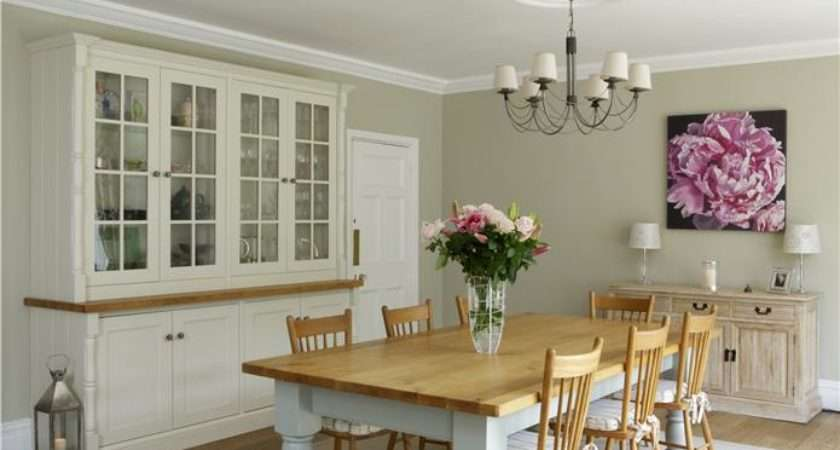 Country Style Top Most Inspiring Rooms Farrow Ball Paint