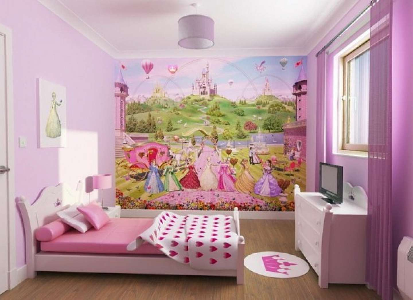 Country Themed Bedrooms Teenagers Native Home Garden Design